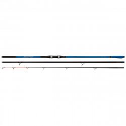 Canne Speedmaster G Surf Hybrid 4,50m 225g