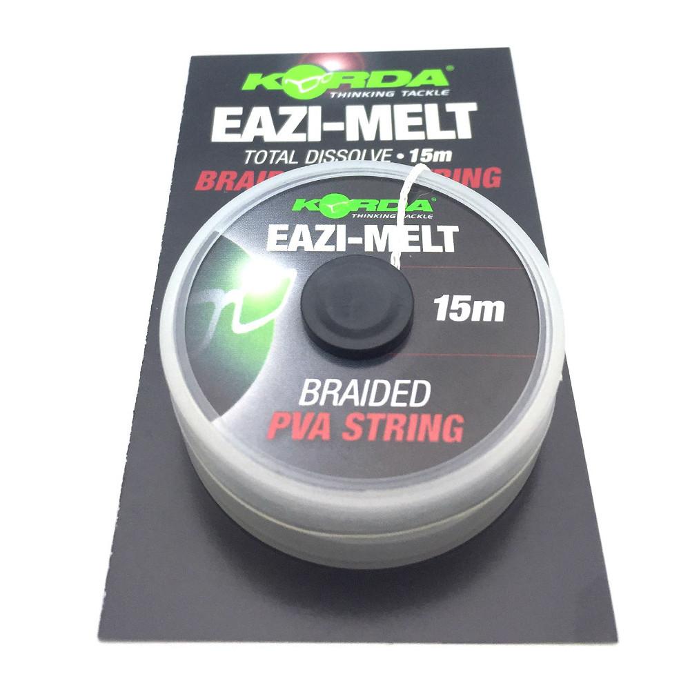 Pva string Heavy 15m dispenser Korda 1