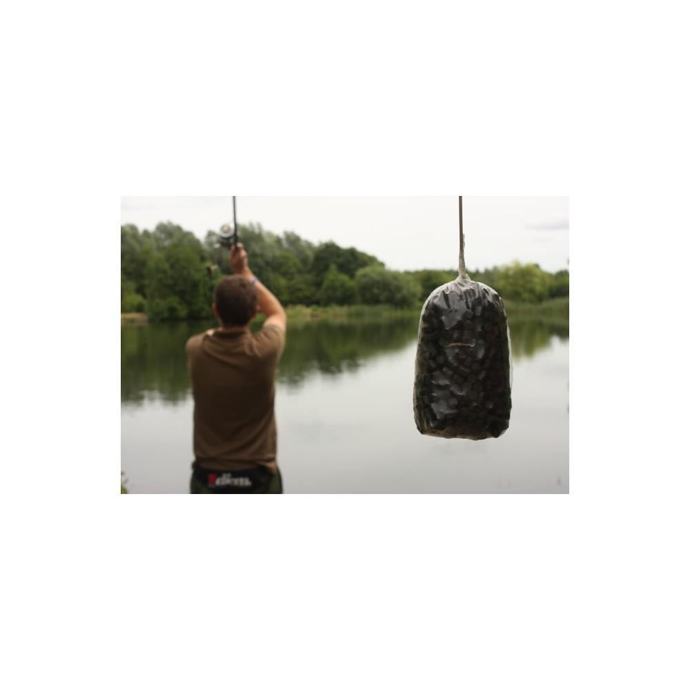 Solidz Pva bags Medium Korda 2