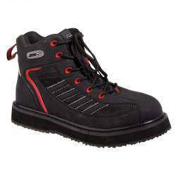 Chaussures de Wading Hart 25s