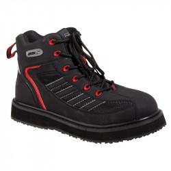 Hart 25s Wading Shoes