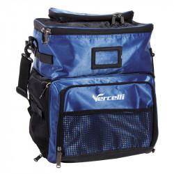 Vercelli Provenza 25l backpack