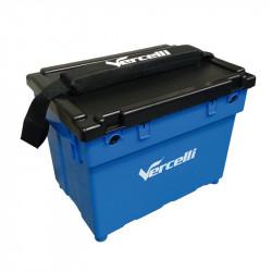 Vercelli Surf Container Box