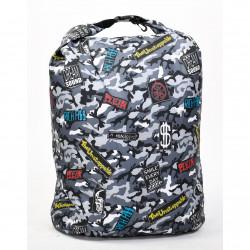 150L Hart waterproof bag