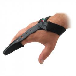 Vercelli Surf Casting Finger Guard