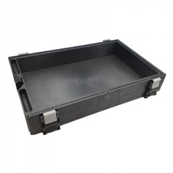 Rack-Drawer 4520LX 65mm Depth Fix2