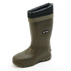 Sundridge Warm And Light Hot Foot Boots