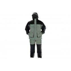 Siberian MK4 Sundridge suit