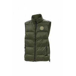 Thermo Lite MAD jacket