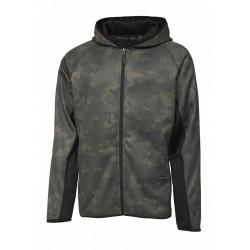 Camovision Sweatshirt Green MAD