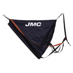 Sea anchor jmc