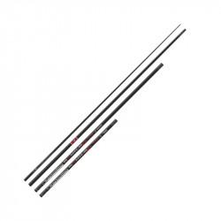 Aquila margin carp rod 4m85 Garbolino