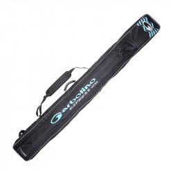 Garbolino 6 tubes express soft blow sheath