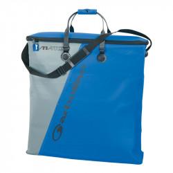 Garbolino basket eva bag
