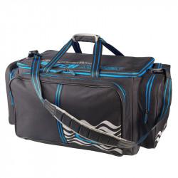 Garbolino 650mm Match Series Tote Bag