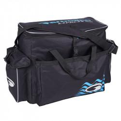 Garbolino express transport bag