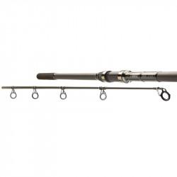 Prowess 12ft 3.5lbs carp rod insedia