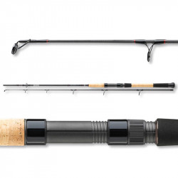 MF Pilk Catfish Rod 2.40m 150-300g