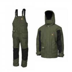 Combinaison Highgrade Thermo Suit Prologic
