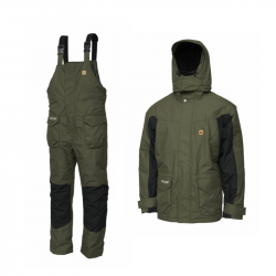 Highgrade Thermo Suit Prologic