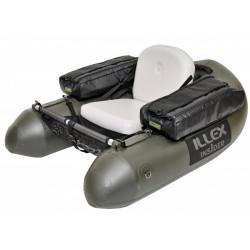 Float tube insider 150 (without bag)