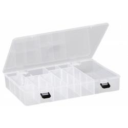 Modular Box Pezon & Michel 27,5x19,5x4,5cm