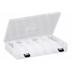 Modular Box Pezon & Michel 31,5x22,8x5cm