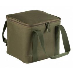 Cooler Bag Medium Starbaits Cooler Bag