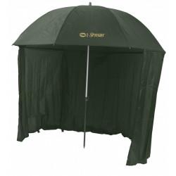 Parapluie Tente Liez Nylon 2m20 Sensas