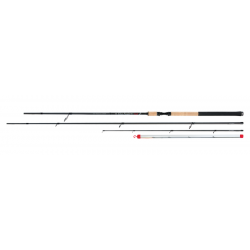 Canne Filex Feeder 360cm (30-90gr)