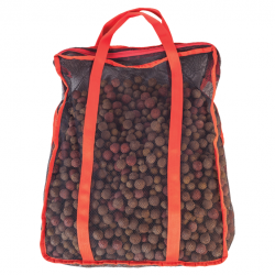 Mesh Bag Extra carp