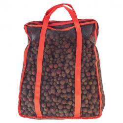 Mesh Bag Extra karper