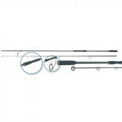 Carp rod Mavic Carp 3.60m 3.5Lbs Extra Carp