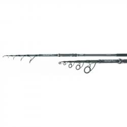 Sirius 3.6m 3Lbs Extra Carp Telescopic Carp Rod