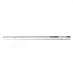 Diamond spinning rod 2.65m (30-60gr)