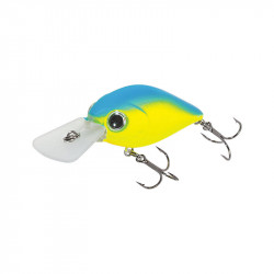 Floating Lure 3.6cm Filex Lures Ares Filfishing