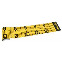 Spro Roller measuring roller 130cm