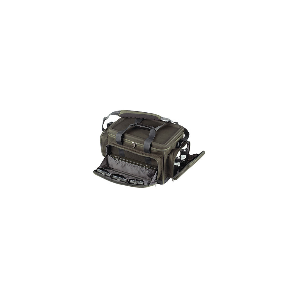 Multi Bag b carp 1