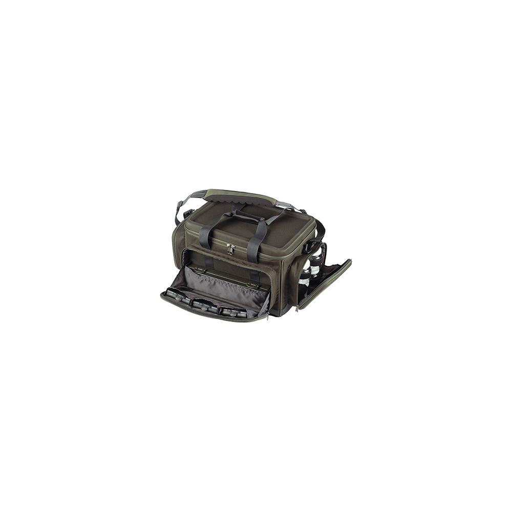 Multi Bag b karper 1