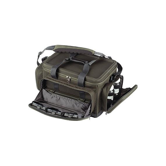 Multi Bag b karper
