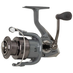 Mitchell MX4 Spinning Reel size 2500