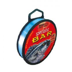 Nylon Bar Powerline