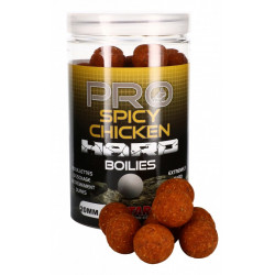 Pro Spicy Chicken Hard Baits 20mm 200g