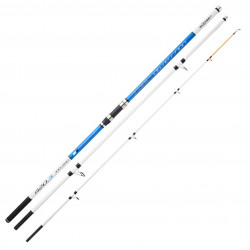 Surf rod Ocean Obsession Power MN 450cm
