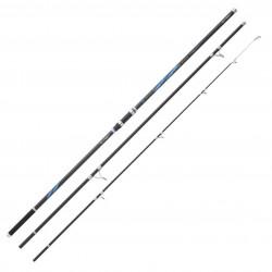 Oceana Revolution Surf Power Rod 420cm