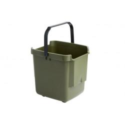 Lokaas Droogsysteem Pureflo Air Dry System Trakker