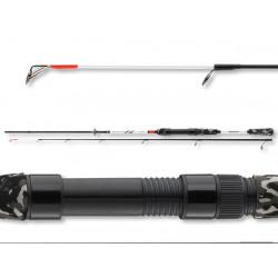 Ninja X Sf 215cm (7-21gr) Daiwa Rod