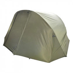 Cover Biwy W-Dome Prowess