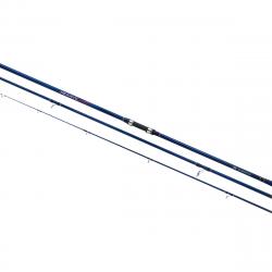 Surf Rod Shimano Nexave 450cm 225Gr Tubular