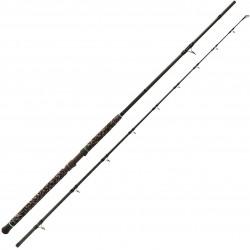 Catfish rod BC Long Range 3 30m 200 600g